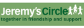 Jeremy's Circle – Together in Friendship and Support