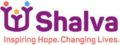 Shalva- The Israel Association for Care and Inclusion of Persons with Disabilities