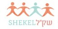 SHEKEL – Community Services for People with Special Needs