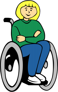 Girl_in_wheelchair