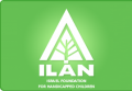 ILAN – The Israeli Foundation for Handicapped Children