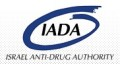 Israel Anti-Drug Authority