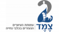 Israeli Guide Dog Users Association